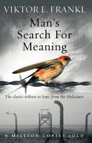 MAS SEARCHING FOR MEANING